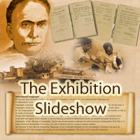 The Saga of Neo Homeopathy- The Exhibition Slideshow