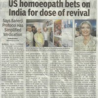The Times of India_Pg 06_21.08.2015