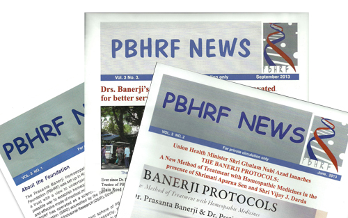 pbhrf-newsletters-page-image
