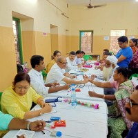pbhrf-november2019-health-camp-pratip-banerji-09