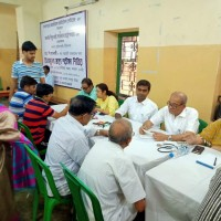 pbhrf-november2019-health-camp-pratip-banerji-14