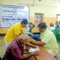 pbhrf-november2019-health-camp-pratip-banerji-16