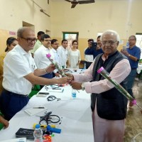 pbhrf-november2019-health-camp-pratip-banerji14