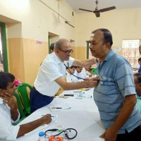 pbhrf-november2019-health-camp-pratip-banerji15